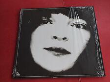 Jessica Pratt - Same (Debut) 2012 Birth Records like new