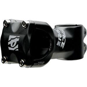 RaceFace Ride XC Stem 31.8 x 100mm 84/96d Black