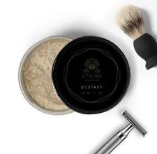 Ecstasy Shaving Soap Kaizen Base 4oz