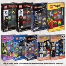 Relojes de pulsera unisex Lego