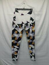 Hot Chillys Damen Leggings MTF 4000 Print # SMALL