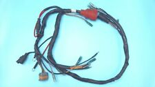 584664 Motor Cable/Wiring Harness Assembly - Johnson Evinrude OMC