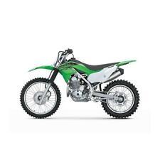 2021 Kawasaki KLX 230 R S Off Road