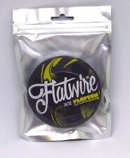 "FLATWIRE UK - KANTHAL ""FLAPTON"" WIRE 24/32 FLAT CLAPTON BRAND NEW"