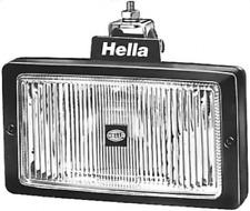 Nebelscheinwerfer für Beleuchtung HELLA 1NE 006 300-051