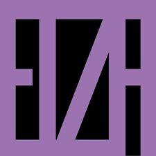 ELZA SOARES - END OF THE WORLD REMIXES   CD NEU