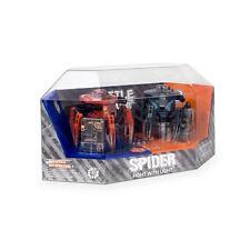 Hexbug RC Battle Spider Twin Pack Battle Ground