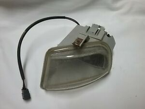 93-98 Saab 9000 Right Fog Light OEM 67530640 4320503
