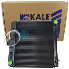 KALE Kühler Motorkühlung bis MERCEDES /8 (W115) 200 /D / 220 D / 230 - NEU