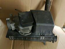 Luftmengenmesser + Luftfilterkasten Audi 80 B4 100 C4 2.0 ABK 037906301C