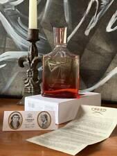Creed Original Santal Mens Perfume by Aventus