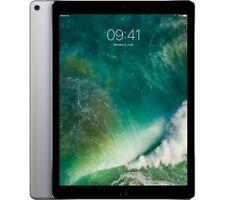 Apple iPad Pro (2017) 12.9 Wi-fi 256gb - Space Grey