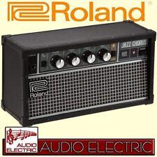Roland JC-01 Jazz Chorus Blue Tooth Combo Amp
