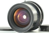 [Excellent++++]Mamiya SEKOR Z 50mm F/4.5 W Lens For RZ67 Pro II IID From JAPAN