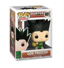 Funko Pop Gon Freecs Jajank #651 Hunter X Hunter In Stock