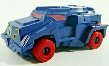 Transformers RID 2015, One Step Changer, Soundwave