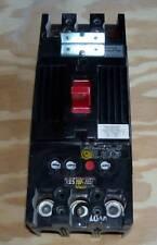 X GE General Electric 125 Amp Circuit Breaker THFK236F000