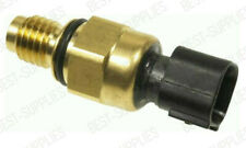 Power Steering Pressure Switch for Ford Focus Escape Mazda Tribute Mariner PSS59