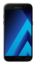 Samsung Galaxy A5 (2017) Wi-Fi Unlocked Mobile Phones & Smartphones