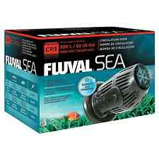 Fluval Sea Aquarium Circulation Pump CP3 for up to 50 gallon Item 14347