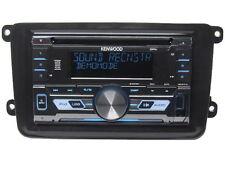 CD MP3 USB iPod Radio VW Passat Seat Skoda Golf 5 6 Plus Touran Einbau Set