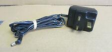 AC Power Adapter 7.2V 160mA 1.16VA - Model SA41-490BS