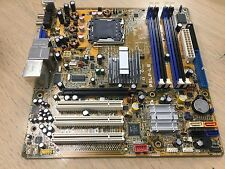 NEW x 1 HP ATX SYSTEM BOARD, SOCKET LGA 775, LEONITE GL8E 5188-8917