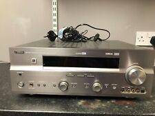 Yamaha DSP-AX757SE Stereo Power Amplifier - 205128/MH