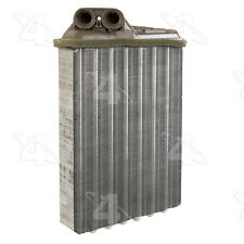 Pro Source 98022 Heater Core