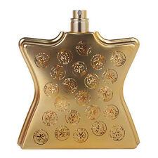 Bond No. 9 NY Signature Unisex 3.3 3.4 OZ 100 ML *Eau De Parfum* Spray New