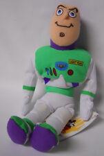 Walt Disney World Toy Story Buzz Lightyear Mini Bean Bag-Beanie