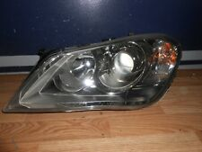 2010 2011 2012 2013 Suzuki Kizashi Left Driver Side Headlight