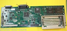 C2858-69207 für HP DesignJet 650C Main Logic Board Assembly