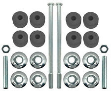 ACDelco 46G0002A Sway Bar Link Or Kit