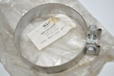 """NEW Alliance Industrial Clamp for Exhaust Accuseal 5"""" ALZD  # ABP N35 A50AF"""