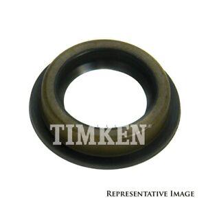 Shift Shaft Seal  Timken  3816