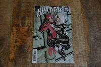 Black Cat #1 Hidden Gem Variant Cover (Marvel Comics, 2019) NM- 9.2