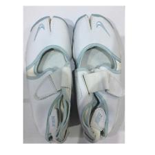 Nike Air Rift Breathe Women's Trainers Shoes Split Toe UK Size 4, EUR 37