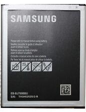 Samsung Eb-Bj 700bu Battery For Samsung Galaxy J 7
