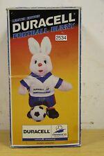 Duracell-Hase-Football-Bunny-France 98