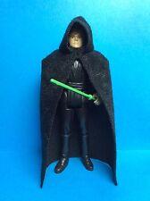 De colección Guerra de las galaxias KENNER Accesorio-Luke Skywalker Jedi Knight Repro Capa/capa..