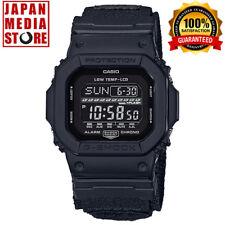 CASIO G-SHOCK GLS-5600WCL-1JF G-LIDE Winter Version Chrono Watch GLS-5600WCL-1