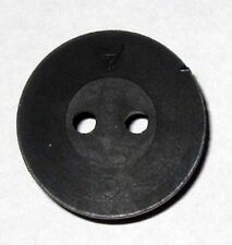 Fuel tank grommet 24mm for large tank holes Ryobi ,Homelite ,Toro ,MTD ++ 181767