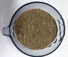 BALA khareti SIDA cordifolia Country Malva Flanella الخبازة Erba Polvere 2kg