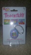 Rare!!!! Bandai Tamagotchi 20th Anniversary Blue/pink