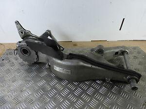 Honda VFR 800  2005  swing arm
