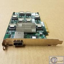 HP 24 BAY 3GB SAS EXPANDER CARD 468405-001 468405-002 468406-B21 487738-001