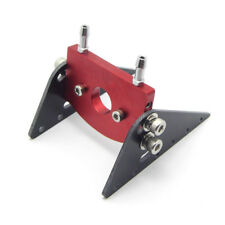 540 550 Motor Mount Seat Holder Water Cooling Bracket fixing for RC Boat Marine