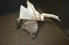 #725 1999 Honda cr 250  air box