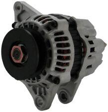 New Alternator Cat Mini Excavator 301.6C 301.8C w Mitsubishi 3LE Engine STM3931